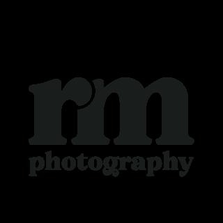 Rachel Monteagudo Photography
