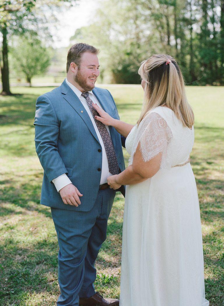 georgia-backyard-wedding